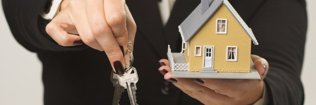 Barbara Murphy is the key to your next home purchase